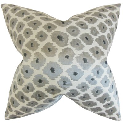 Vandusen Geometric Floor Pillow