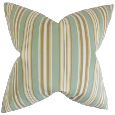 Amberfield Outdoor Floor Pillow