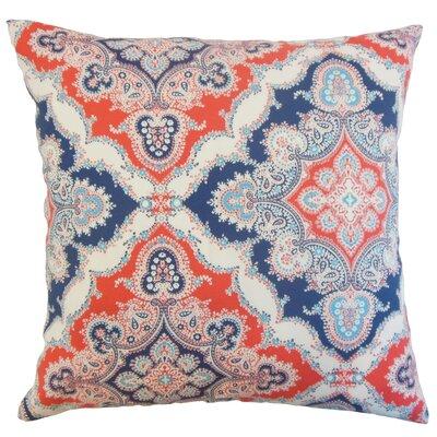 Dimitri Outdoor Floor Pillow