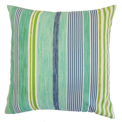 Cullen Outdoor Floor Pillow