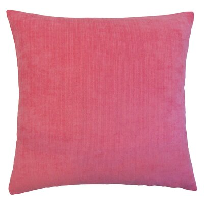 Brook Lane Outdoor Floor Pillow