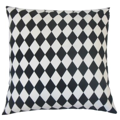 Halsted Floor Pillow