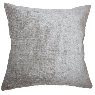 Palmira Solid Floor Pillow