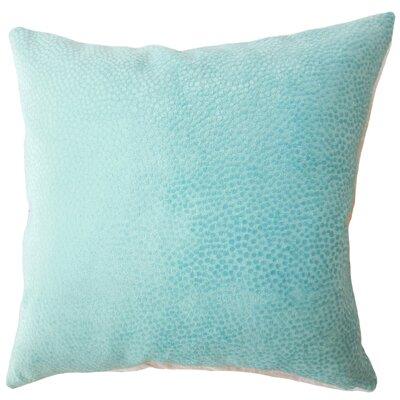 Shepardson Solid Down Filled Lumbar Pillow