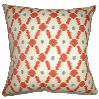 Farlow Geometric Bedding Sham Size: King