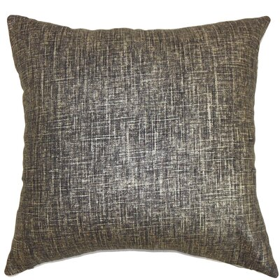 Holden Throw Pillow Size: 18x18
