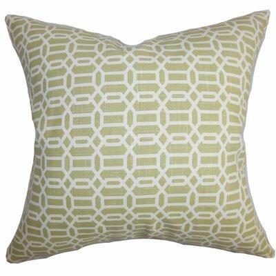 Rahim Geometric Bedding Sham Size: Standard