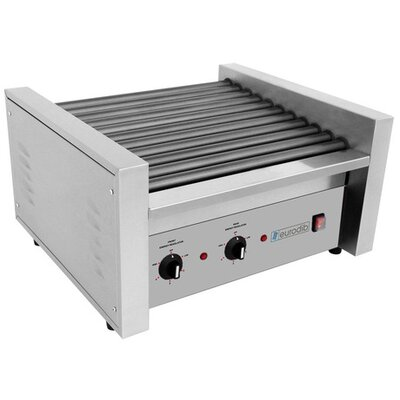 Hot Dog Roller SFE01610