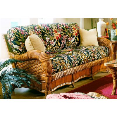 Kingston Reef Sofa