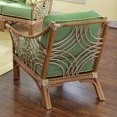 Rainey Arm Chair