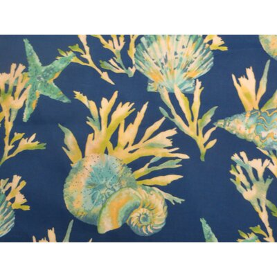 Mathys Traditional Floral Sofa