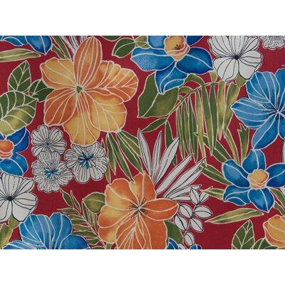 Hounsfield Armchair Upholstery: Clemens Garden