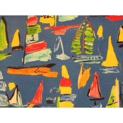Hounsfield Armchair Upholstery: Marina