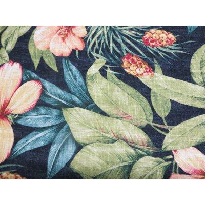 Hounsfield Armchair Upholstery: Fiona Onyx