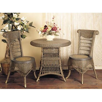 Classic 3 Piece Dining Set