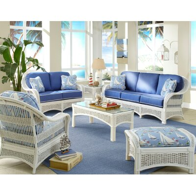 Regatta Configurable Living Room Set