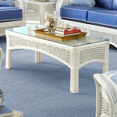 Regatta Coffee Table