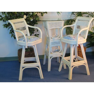Regatta Pub Table Set