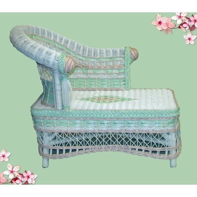 Childs Classic Chaise Lounge