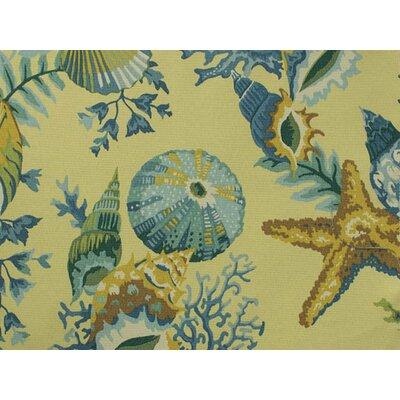 Hounsfield Armchair Upholstery: Fresco Buttercream
