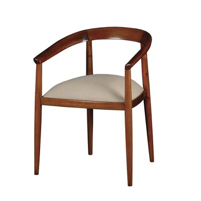 Chew Magna Solange Upholstered Dining Chair