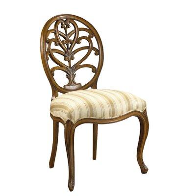 Parc Saint-Germain Side Chair