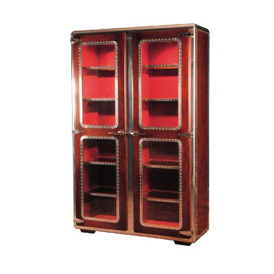 Ferault Standard Bookcase 444 Product Photo