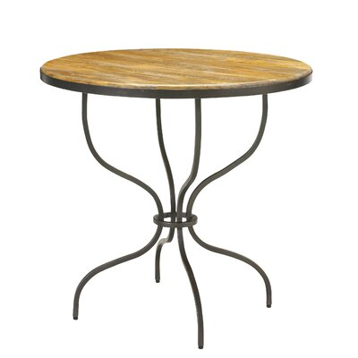 Pyrenees Dining Table