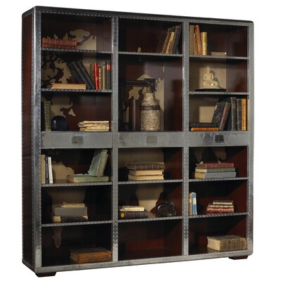 Ferault Cube Unit Bookcase 732 Product Photo