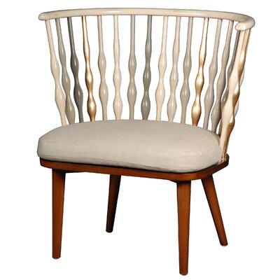 Evreux Barrel Chair