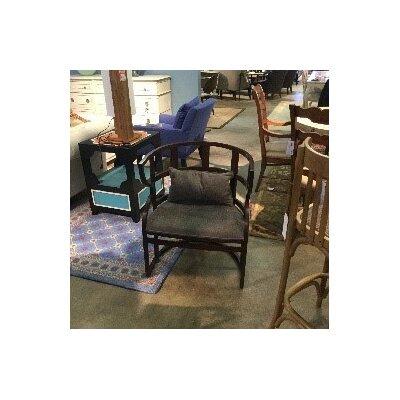 Greta Barrel Chair