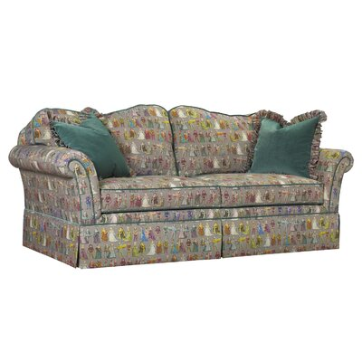 Beaucaire Sofa