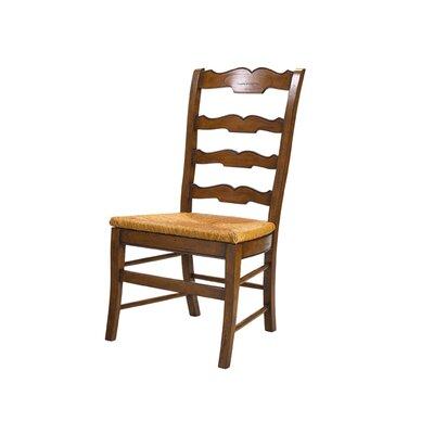 Beaujolais Side Chair