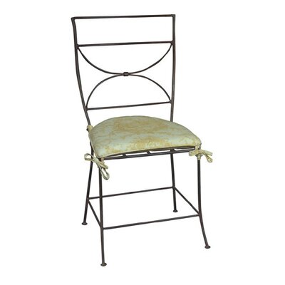 Chittening Bistro Dining Chair