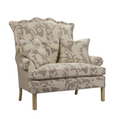 DArtagnan Sofa