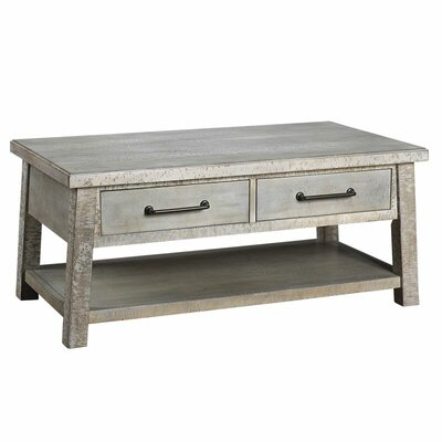 Dowden Coffee Table