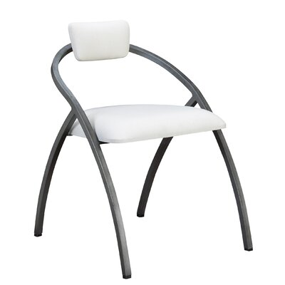 Coglin Berlin Upholstered Dining Chair