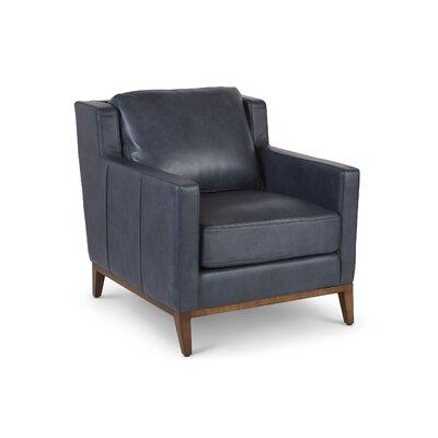 Arden Armchair