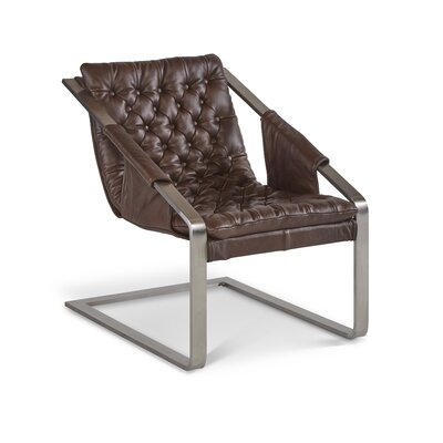 Rafferty Armchair