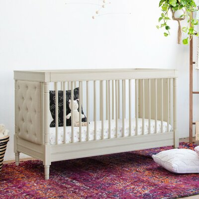 Everly 4-1 Convertible Crib B11301XA