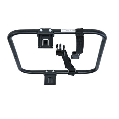 valco baby Car Seat Adapter for Tri Mode & Zee Strollers - Brand Compatibility: Britax Chaperone and Chicco at Sears.com