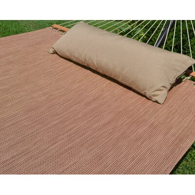Adonis Sunbrella Quick Dry Tree Hammock 3249 Product Pic