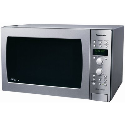 microwave oven kenmore elite microwave convection oven manual rh microwaveovenpatsushita blogspot com Kenmore Convection Microwave Oven 1980 S kenmore elite microwave convection oven user manual