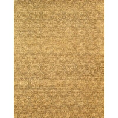 Modern Beige Traditional Persian Area Rug