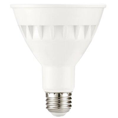 Medium Base LED Flood Light Bulb 33899
