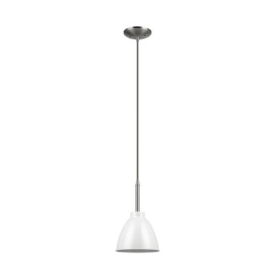 Rickon 1-Light Pendant