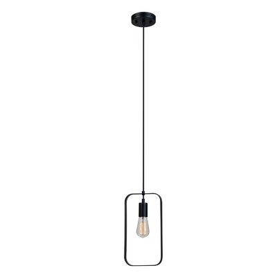 Tabetha 1-Light Mini Pendant