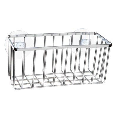 Kitchen Details Medium Organizer Basket 4961