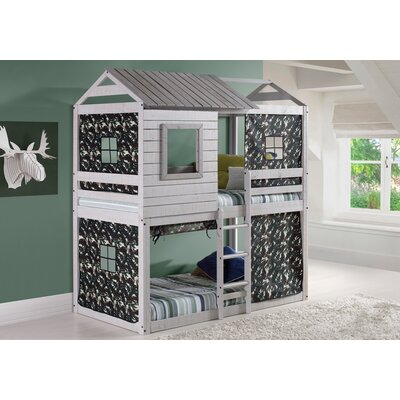 Alpha Centauri Bunk Bed Accessory