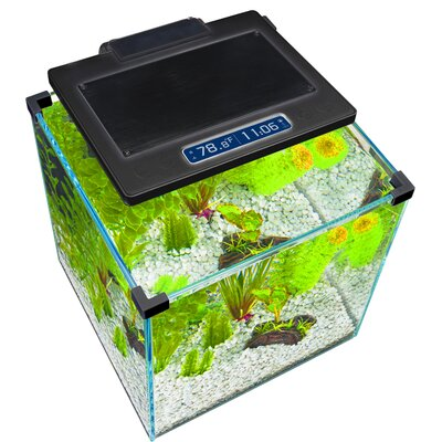 Simplicity Aquarium LED Light